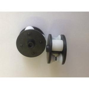 Держатель роликов (в комплекте) для насосов Etatron серии B PER (2-2/3-3/4-3) арт. SPR0001004