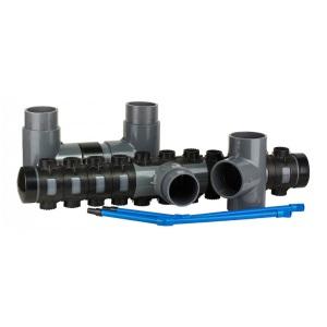 Диффузор фильтра Aquaviva (Emaux) NL1400 арт. 89012810