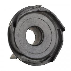 Диффузор насоса Kripsol KAN/KT 500/600/750 - RPUM0012.06R / RBH0006.05R BCP500-750 арт. RPUM0012.06R / RBH0006.05R