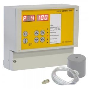 Dinotec Level Control SOLO устройство гидростатического измерения