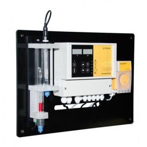 Dinotec pH-control 'Plus' комплект оборудования арт. 0160-106-90