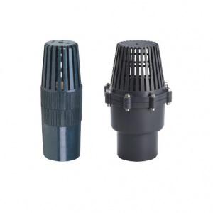 Донный клапан ПВХ Aquaviva