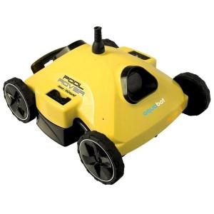 Донный очиститель автоматический Aquatron Pool-Rover S2 50B