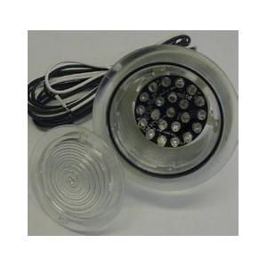 Дополнительный комплект для сеансов светотерапии в гидромассажных ваннах AstralPool арт. 33690