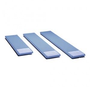 Доска AstralPool для прыжков в воду, 1,4 х 0,40 м, стеклопластик арт. 00060