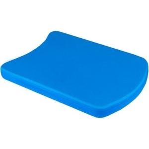 Доска для плавания ПТК-Спорт Детская