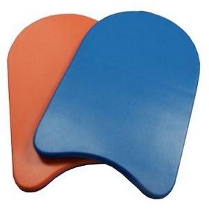 Доска для плавания ПТК-Спорт Стандарт