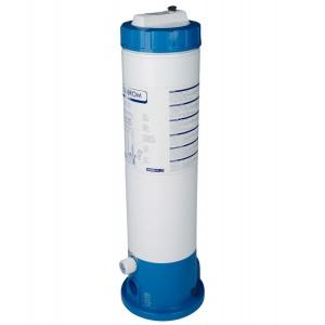 Дозатор брома AstralPool Dossi-10 In-line для бассейнов объёмом до 90 м3