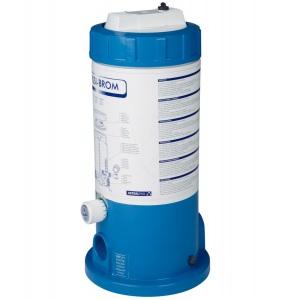 Дозатор брома AstralPool Dossi-5 In-line для бассейнов объёмом до 45 м3
