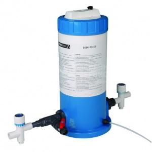 Дозатор хлора и брома AstralPool Dossi-5 Off-line для бассейнов объёмом до 100 м3