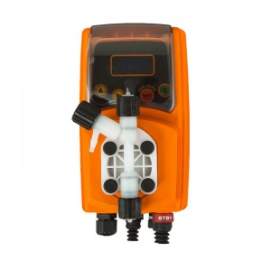 Дозирующий насос Emec Ph 6 л/ч c авто-регулировкой / VMSPH0706 арт. VMSPH0706