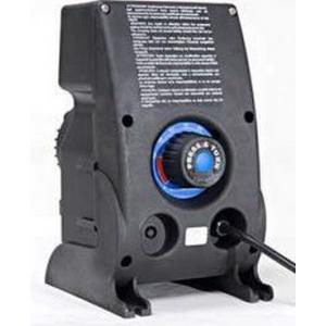 Дозирующий насос Etatron DLXB MA/MB (с цифровым управлением и регулировкой длины хода пистона) 1 л/ч