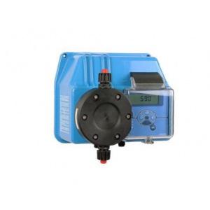 Дозирующий насос мембранный Etatron BT PH-RX/MBB 30 л/ч