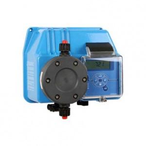 Дозирующий насос мембранный Etatron BT PH-RX/MBB 80 л/ч