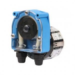 Двигатель для насосов Etatron серии B3-V PER