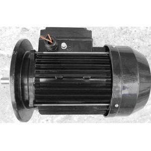 Двигатель к насосу Kripsol KA/KAP-450 (380 В) /5046.A арт. 5046