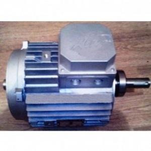 Двигатель к насосу Kripsol KRF-550 (380 В) /5051.A арт. 5051