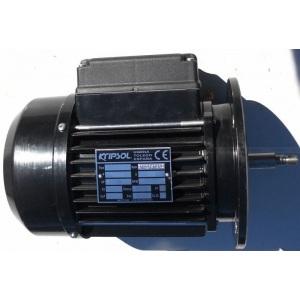 Двигатель к насосу Kripsol KS-150 (220 В) /5031.A/RBM0030.10R арт. 5031