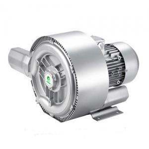 Двухступенчатый компрессор Fiberpool НРЕ-23009-1 (XSDEM001)