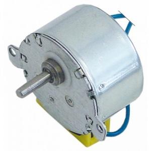 Электрический мотор для насосов Seko Basic и Dynamik 151 мл/ч арт. RIC0151189