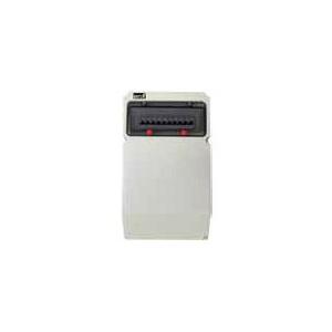 Электрический щит управления гидромассажными ваннами и СПА для OSF Whirpool-Control