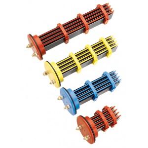 Электрод AstralPool к устройству электролиза Sel Pure 60 для частных бассейнов, 60 м3 арт. 54054
