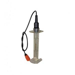 Электрод pH для станции Swim-Tec Aqua Consulting и DOS pH с 2008 г.