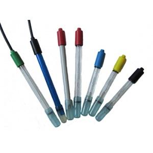 Электрод EURO 2217-pH к контроллерам Steiel арт. 80092217