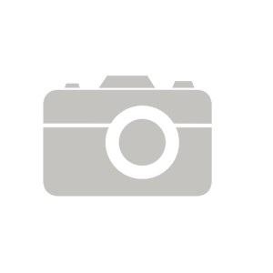 Электрод медный для станций Bayrol (115020) арт. 115020