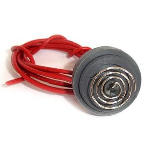 Электрод со спиралью из платины для станций Bayrol (115010) арт. 115010