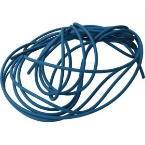 Электродный кабель для электрода EL 1 на OSF NR-12-TRS-2