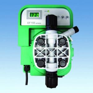 Электромагнитный насос-дозатор 10 л/ч pH/Rx Steiel / 968001322 арт. EF158