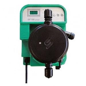 Электромагнитные насосы-дозаторы Steiel EF 155