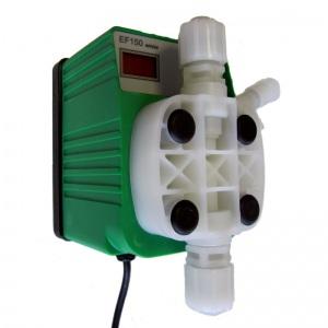 Электромагнитный насос-дозатор Steiel EF150-C10PGV