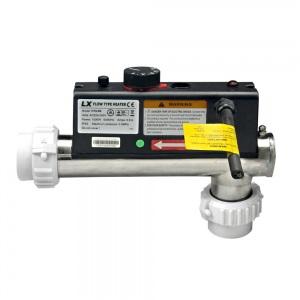 Электронагреватель Aquaviva LX pumps EH30-R2 3 кВт 230В