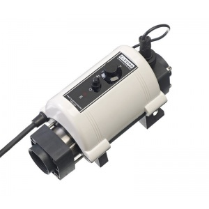 Электронагреватель Elecro Nano Spa 3 кВт 230В арт. N-SPA-S3-R