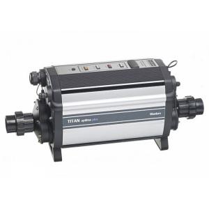 Электронагреватель Elecro Titan Optima Plus СP-120 120 кВт (380 В)