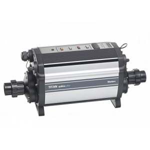 Электронагреватель Elecro Titan Optima С-120 120 кВт (380 В)