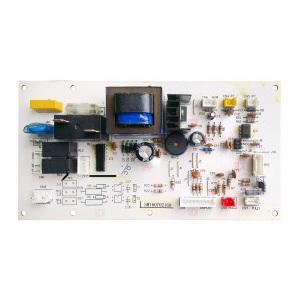 Электронная плата к тепловому насосу Fairland IPHC45 / 033090060000A43 арт. 033090060000A43