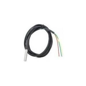 кабель 1