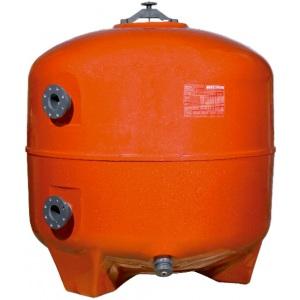 Фильтр (1200 мм 20 м3/ч/кв.м фланец диаметром 75) Kripsol Brasile BL 23-1200.В (без обвязки)