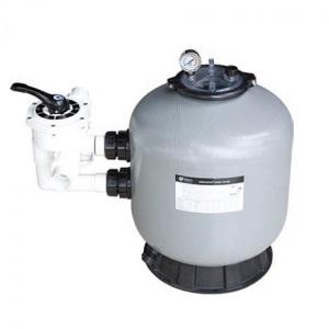 Фильтр с боковым клапаном AquaViva QS400