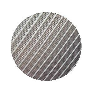 Запасная фильтровальная сетка OSF для фильтра на анализ воды станции WaterFriend Exclusiv