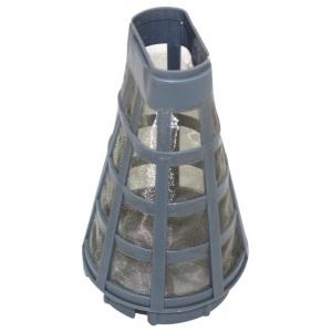 Фильтр для пылесоса Kokido Telsa 50 EV50CBX/17/EU арт. EV50CBX