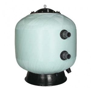 Фильтр мотаный AstralPool Berlin с крышкой диаметром 400 мм из полиэстера и стекловолокна, 1050 мм, 43 м3/ч, соединение 2 1/2′ арт. 00545