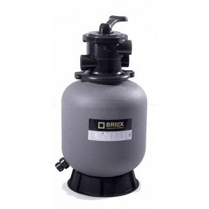 Фильтр песочный Brilix P 350