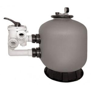 Фильтр песочный Brilix SP 450