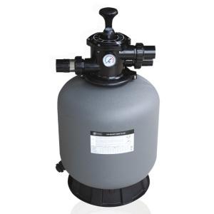 Фильтр с верхним клапаном AquaViva QT350