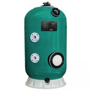 Фильтр шпульной навивки Д.1200 мм