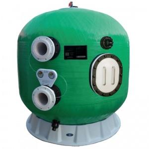 Фильтр шпульной навивки Pool King K2300сд Д.2300 мм